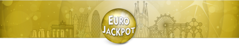 Play Eurojackpot Lotto Results And Winning Lottery Numbers