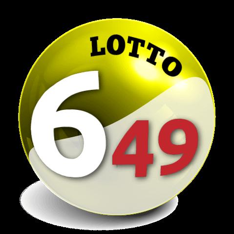 eurojackpotlotto - german lotto logo
